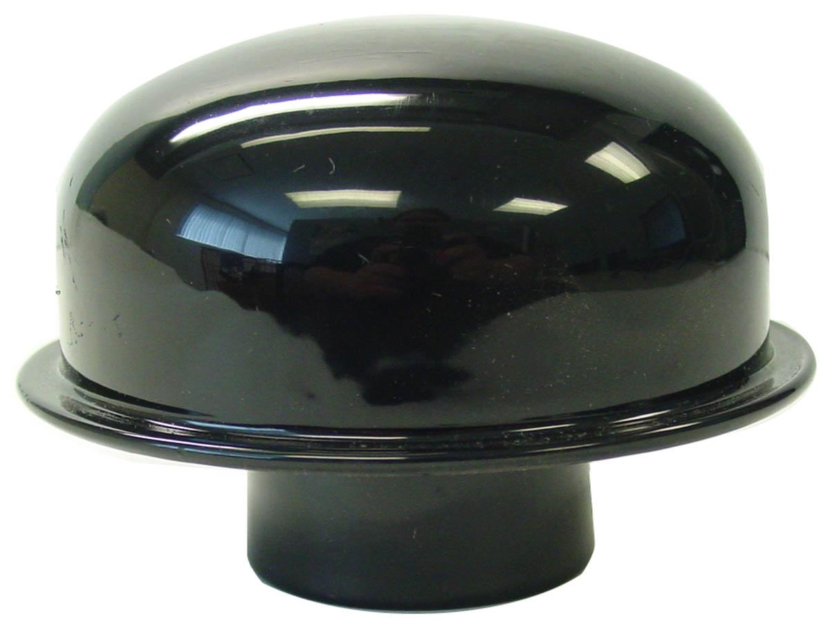Air Cleaner Cap : Air cleaner cap engine related parts farmall