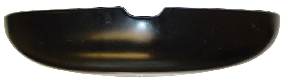 BOTTOM GRILL SECTION  only one more in stock