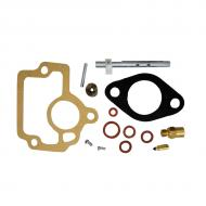 Minor kit for IH numbers 50981DA or 45108DB Part Reference Numbers: BK10V;IHCK12 Fits Models: H; HV; W4