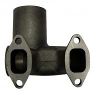 Part Reference Numbers: 326699R1 Fits Models: 2806 INDUST/CONST; 2856 INDUST/CONST; 806; 856