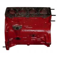 Part Reference Numbers: 3047288R31;3040912R21 Fits Models: 444 INDUST/CONST; B275; BD154 ENG
