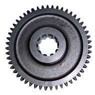 Part Reference Numbers: 751070R1 Fits Models: B275