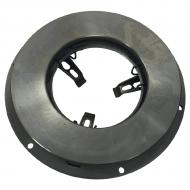 10, 6 spring pressure plate Part Reference Numbers: 52900D Fits Models: H; HV; SUPER W4; W4