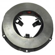 10 1/2 Inch 9 Spring Pressure Plate Part Reference Numbers: 358555R1;358555R2;358555R92 Fits Models: H; HV; Super H
