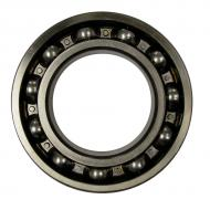 130mm outside diameter, 74.90mm inside diameter, 25mm width. Open roller bearing design. Part Reference Numbers: 3146254R91;712794R91 Fits Models: 1055 SWATHER/WINDROWER; 1055XL; 1056 TRACTOR; 1056XL; 5230 TRACTOR; 553 TRACTOR; 624 TRACTOR; 644 TRACTOR; 654 TRACTOR; 724; 743; 743XL; 744; 745S TRACTOR; 745XL; 824; 844; 844S; 844XL; 845; 845XL; 856XL; 955 SWATHER/WINDROWER; 955XL; 956; 956XL