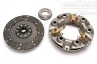 BRAND NEW CLUTCH KIT 