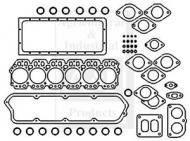 Head Gasket Set. This set 5will fit the following;