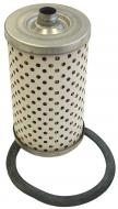 Oil filter for Cub, Cub Lo-Boy, Cub Lo-Boy 154, 185, 184. This filter was also used in the  Palmer M60 marine engine.