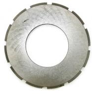 14\ Intermediate Cast Plate - Reman      Model Specific Notes    Product Specific Notes   OEM Reference Numbers 411972C1
