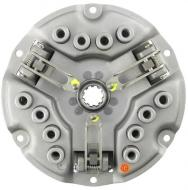 12\ Pressure Plate - w/ 1-5/8\ 10 Spline Hub - New 	