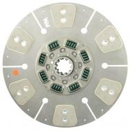 *15.5 Inch Clutch Disc for 4786 International