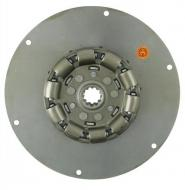 *11 inch clutch hydro drive plate for International Hydro 70, Hydro 86, 544, and 656. 