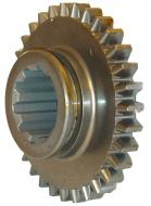 ~PRODUCT DISCONTINUED~  4TH & 5TH SLIDER GEAR --- 31 TEETH --- USA MADE --- International Applications: SUPER H --- Replacement Part #: IH: 358023R1, 358218R1