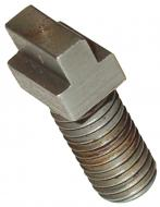 REPAIR KEYWAY --- FOR SQUARE TOOTH THROTTLE ASSY / GOVERNOR CONTROL HANDLE --- WITHOUT NUT --- International Applications: H, HV, M, MV, MD, MDV, MTA, SUPER H, SUPER M --- Replacement Part #: 361245R1