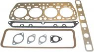 HEAD GASKET SET --- MADE IN THE USA --- International Applications: FARMALL F20, T20
