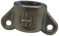 WINGED RADIATOR DRAIN CAP --- MADE IN USA --- ZINC PLATED --- 3/8 PIPE THREAD --- HAS IH STAMPED INTO IT -- INCLUDES GASKET --- International Applications: A, AV, SUPER A, SUPER AV, SUPER A1, SUPER AV1, B, BN, C, SUPER C, H, HV, SUPER H, SUPER HV, I4, I6, I9, ID-6, ID-9, M, MD, MV, MDV, SUPER M, SUPER MD, SUPER MV, SUPER MDV, MTA, O4, OS4, O6, OS6, ODS6, T6, T340, TD6, T9, TD9, W4, W6, WD6, W6TA, W6TA DSL, W --- Replacement Part #: 13047DA, 110675