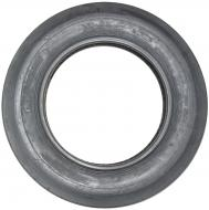 TIRE ONLY --- 5.50 x 16\ --- TRIPLE RIB --- 6 PLY --- International Applications: IH MODELS