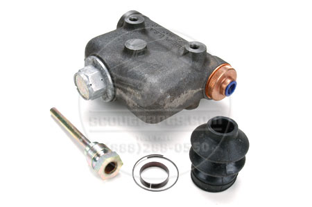 Brake master Cylinder FD-3921-G7, We have new ones.