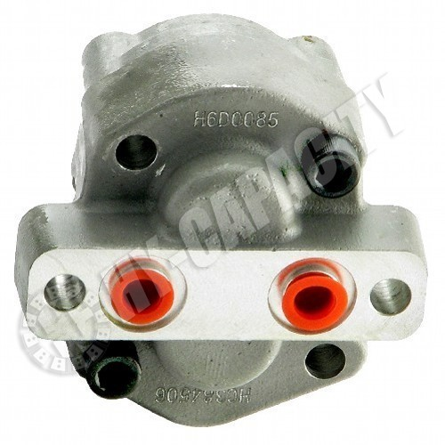 Hydraulic Pump For Farmall: 100, 130, 140, 200, 230, A-1, AV, AV-1, C, Super A, Super AV, Super C