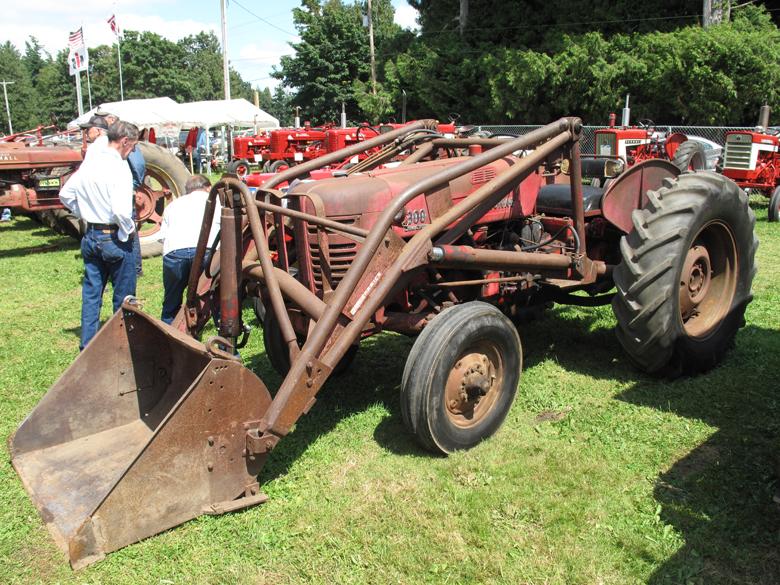 international farmall 560 tractor wiring diagram 300