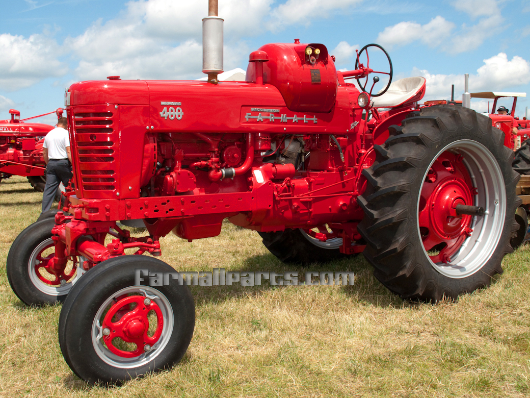 International Harvester Parts : Tractor parts upcomingcarshq