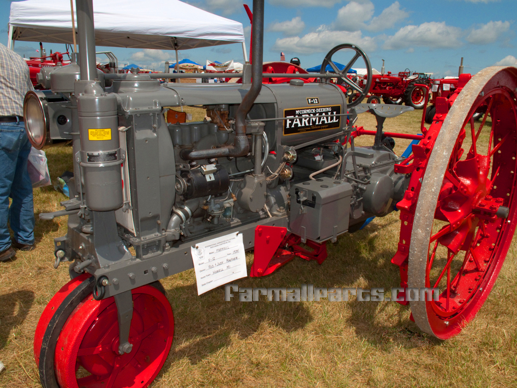 Case 446 Tractor Wiring Diagram Get Free Image About Ingersoll 222 Additionally