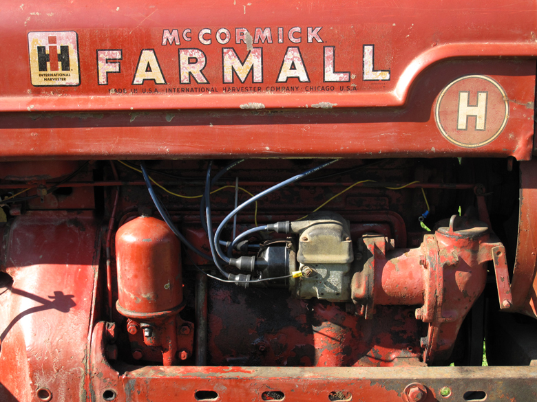 farmall cub wiring diagram 12 volt farmall image 1947 farmall cub wiring harness wiring diagram and hernes on farmall cub wiring diagram 12 volt