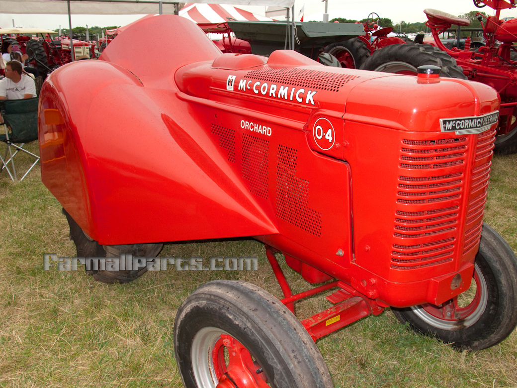 International Harvester Combine Parts : Farmall parts international harvester tractor