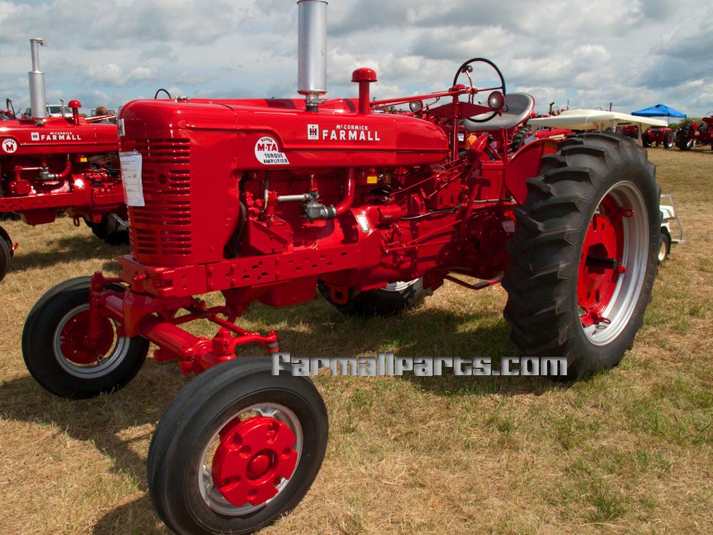 farmall parts international harvester farmall tractor parts ih rh  farmallparts com Farmall Super MTA Tractor Parts Farmall Super M Diesel