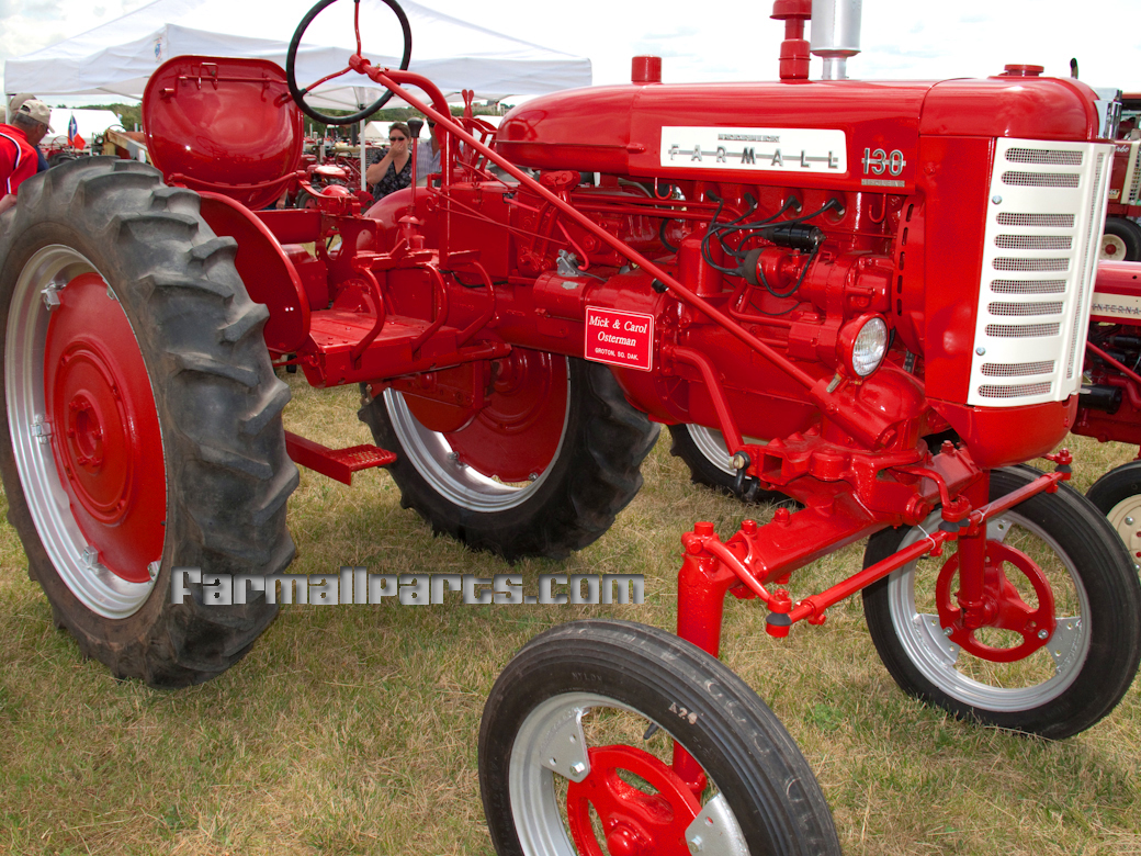 Farmall Tractor Parts : Farmall a carburetor diagram free engine image