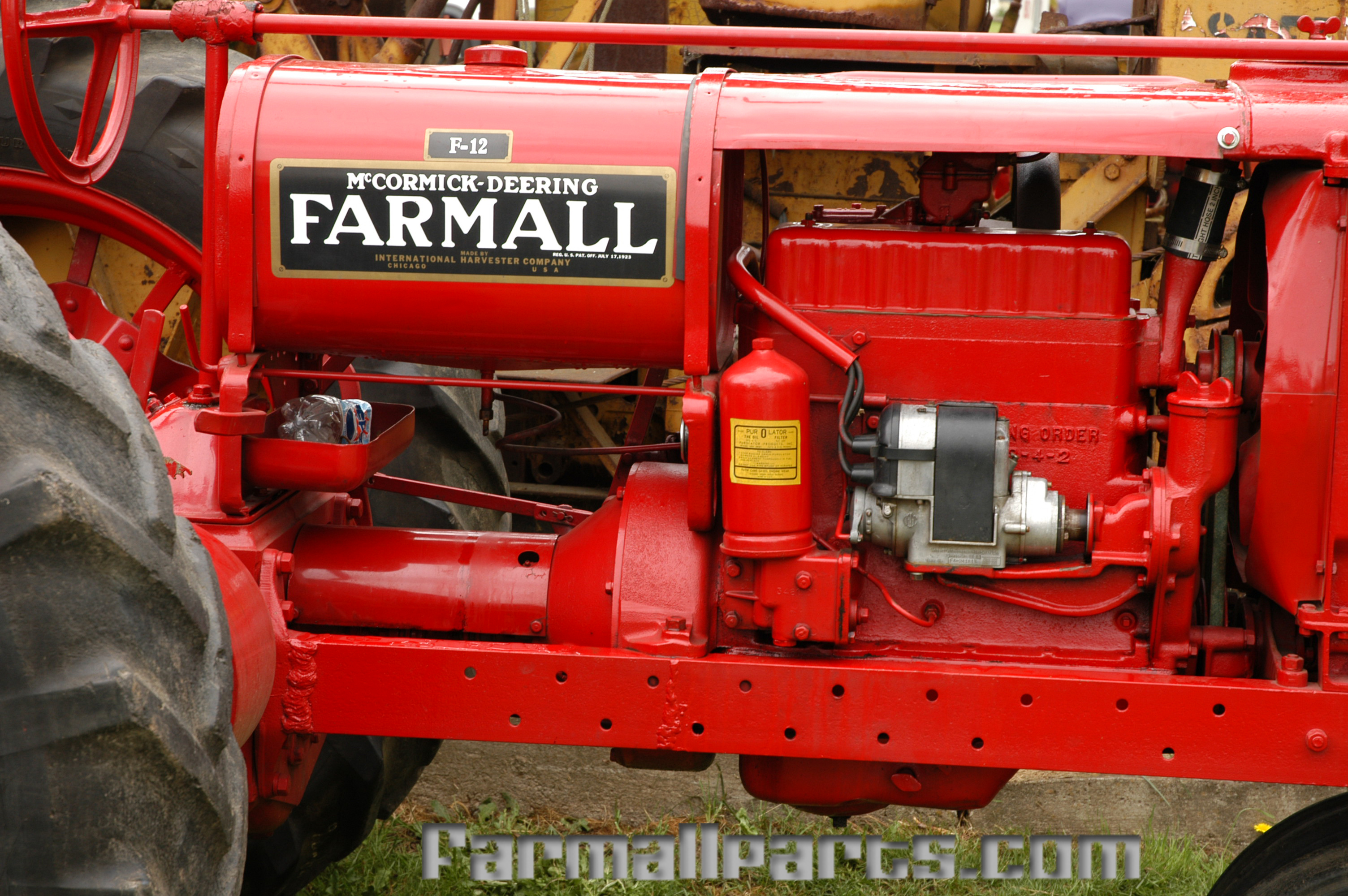 mccormick tractor with Gallery Image Php on Ral 1015 Light Ivory Colour Code Gloss Enamel Metal Paint 554 P further Sub image further Gallery image php also International Industrial Tractor B450 Brochure B 450 10564 P further Buehrer.