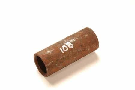 108bushing