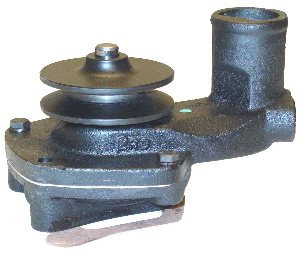 Water Pump -  Super A, Super C, 100, 130, 200, 230