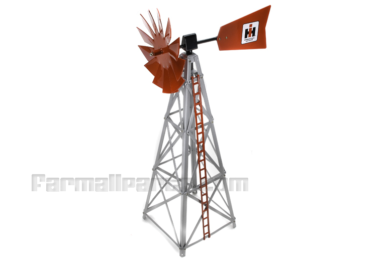 windmill,
