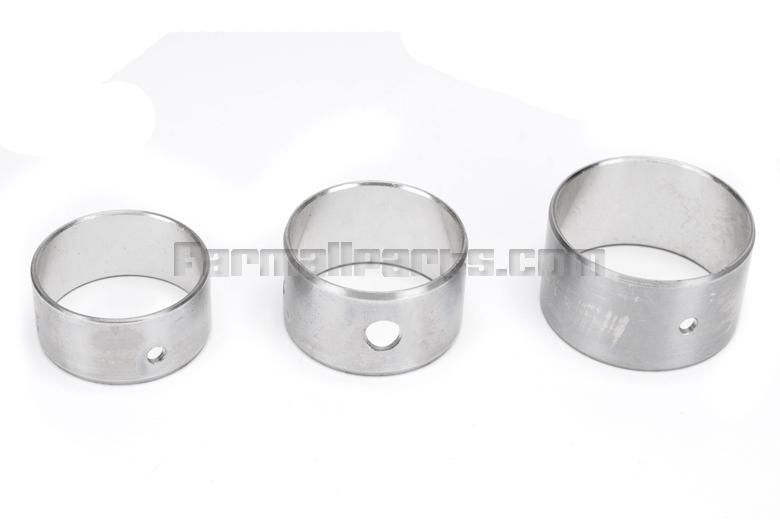 Cam Bearings IH B250, B275, B276, B354,+   16986052