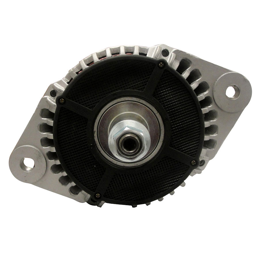 International Harvester Alternator 12V