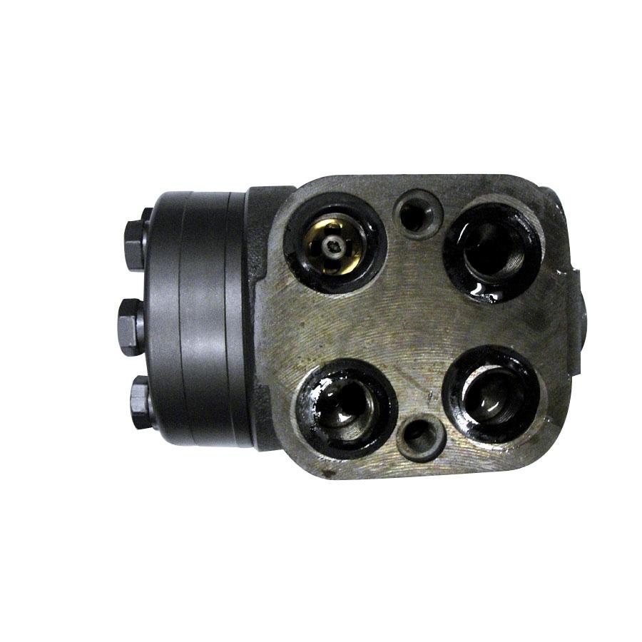 International Harvester Steering Motor
