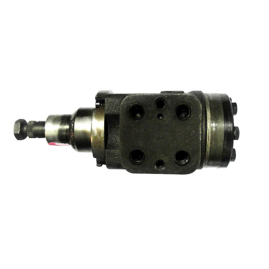 International Harvester Steering Motor Used on Case Forklift models