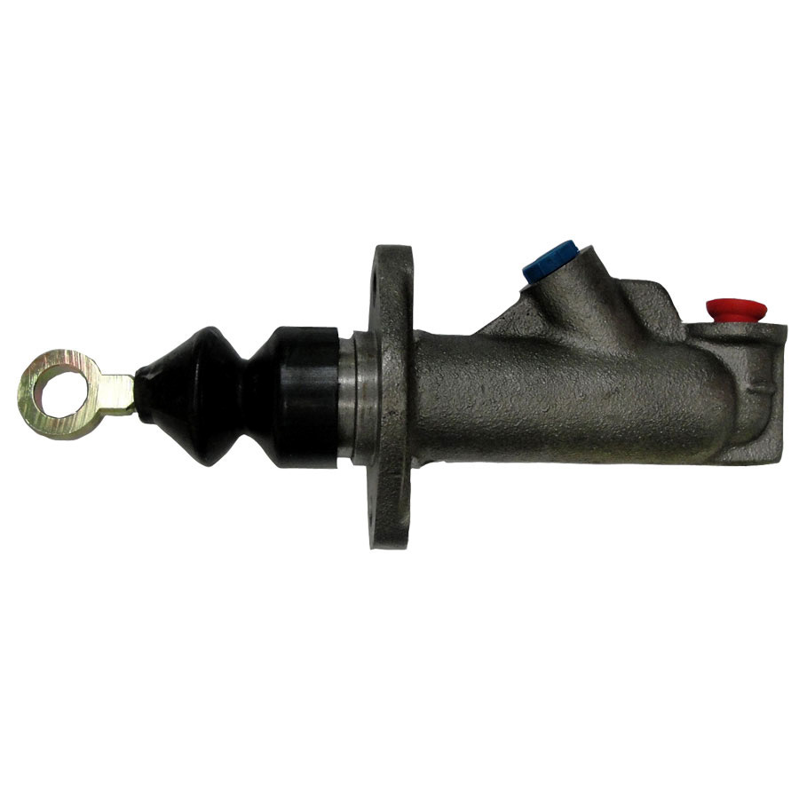 International Harvester Master Cylinder
