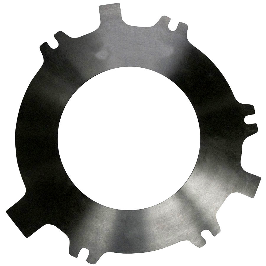 International Harvester Brake Plate