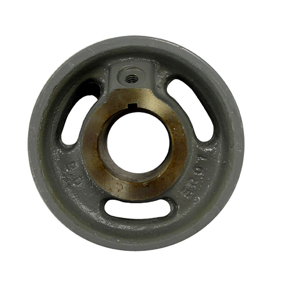 International Harvester Brake Drum