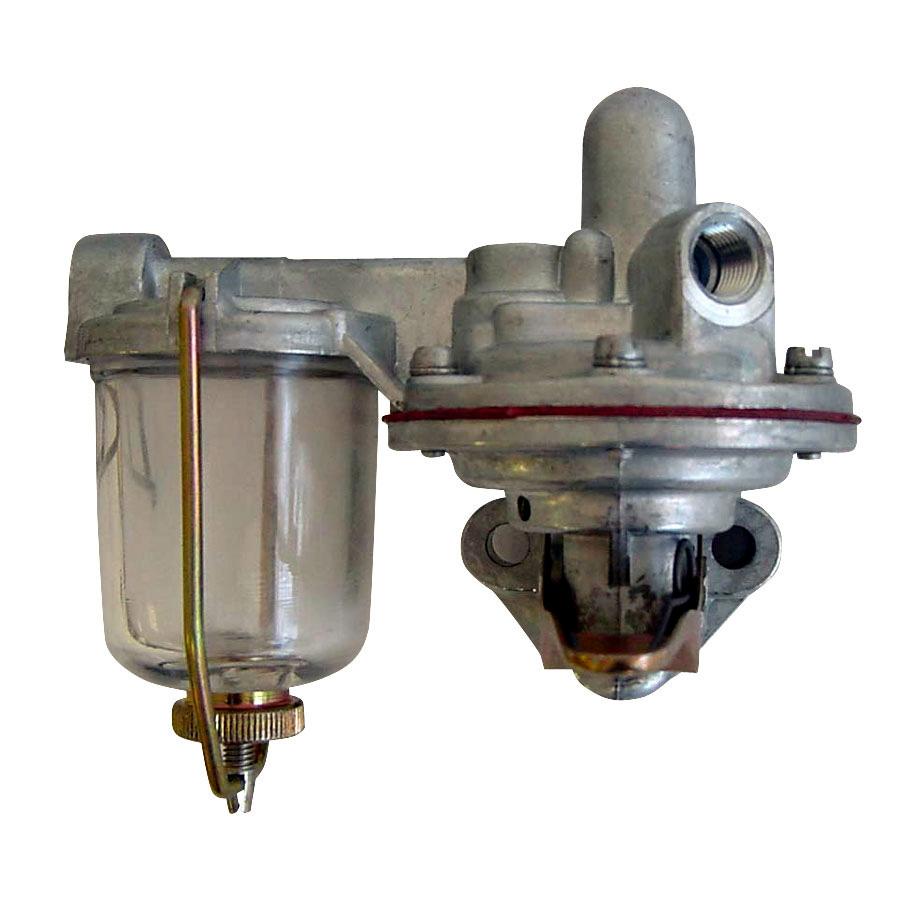 International Harvester Lift Pump