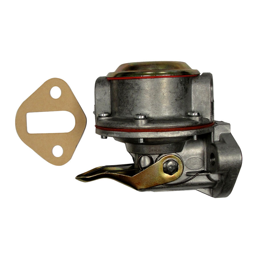 International Harvester Fuel Lift Pump