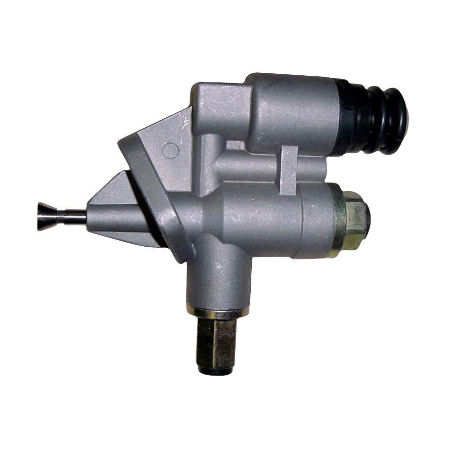 International Harvester Fuel Pump