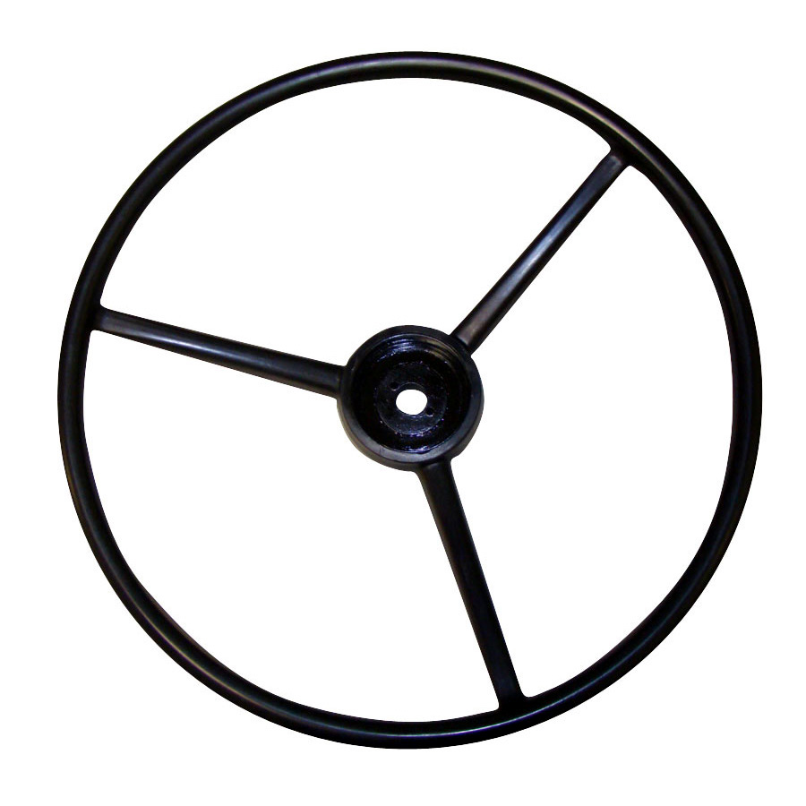 International Harvester Steering Wheel 18 Inch 18