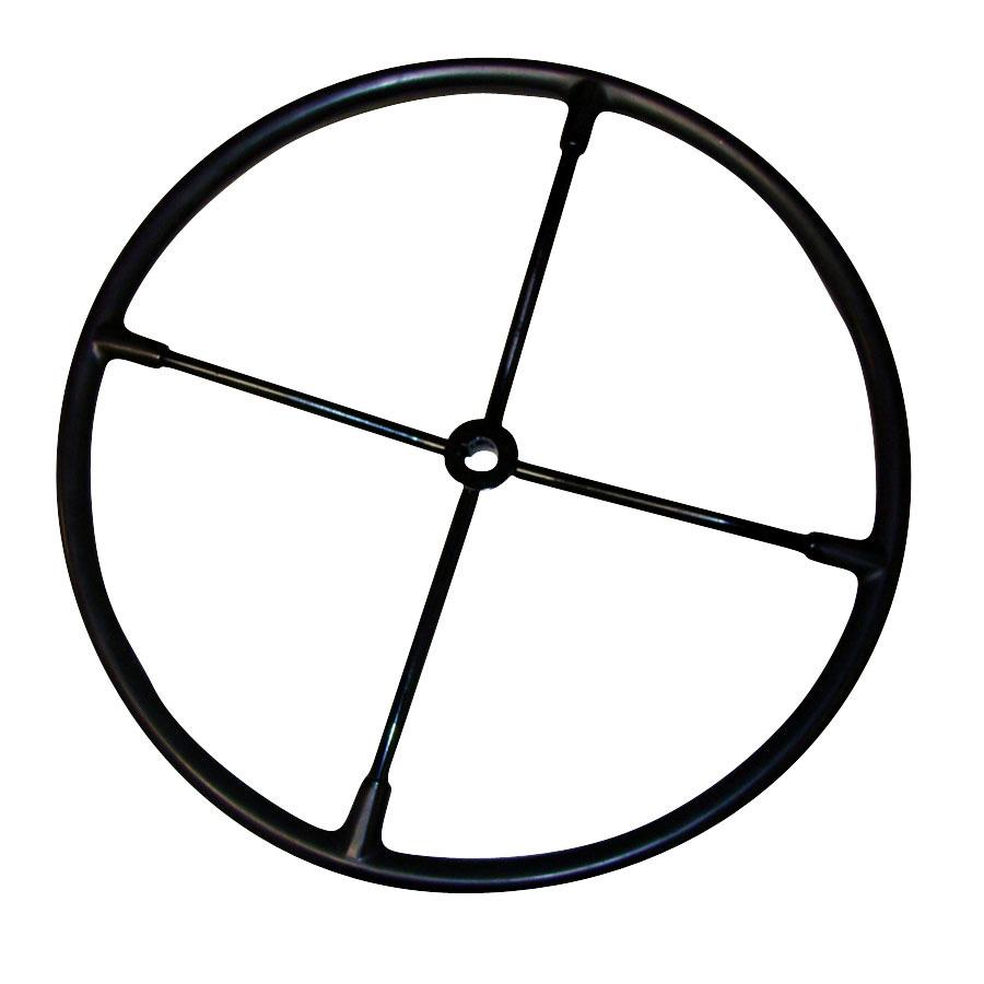 International Harvester Steering Wheel 20 Inch 20