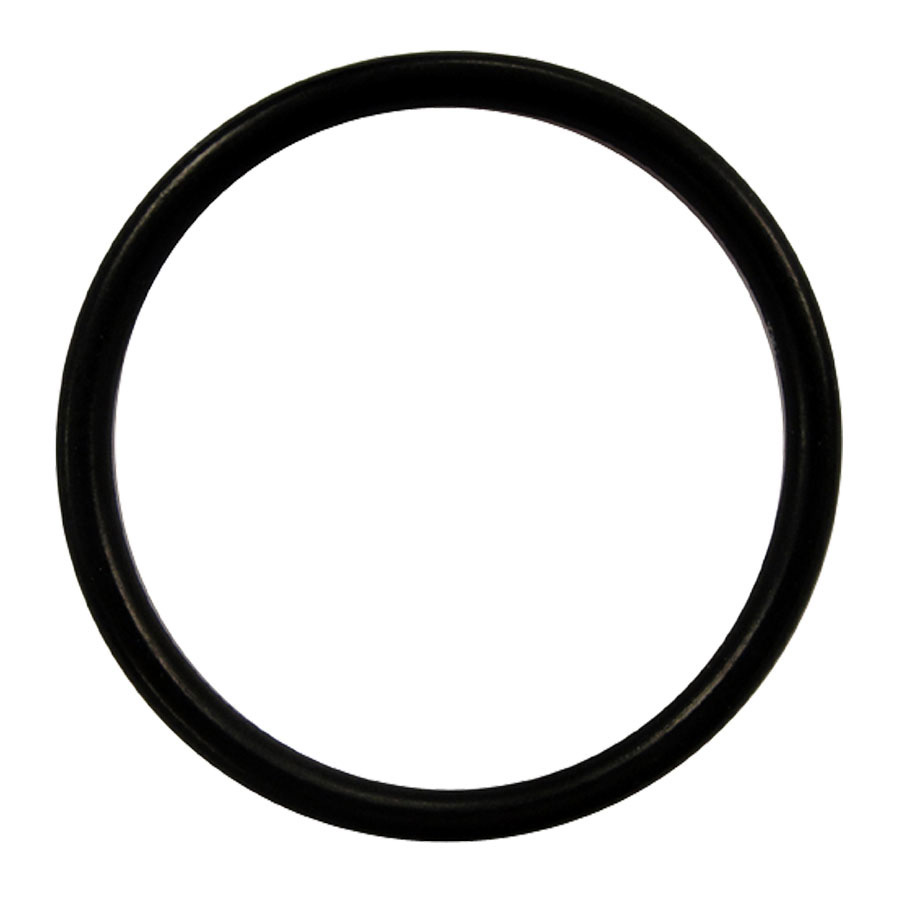 International Harvester O-Ring Width: 0.11 Material: Rubber