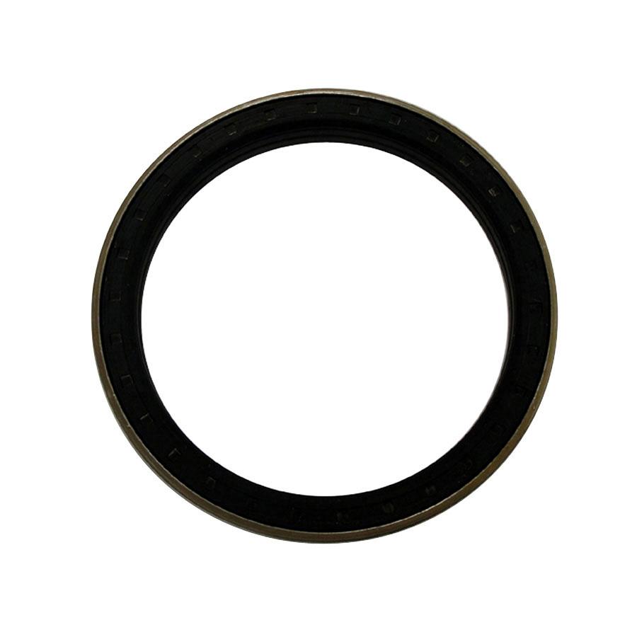 International Harvester Oil Seal Internal diameter: 4.80 inches External diameter: 5.90 inches  Width: 0.53 inch