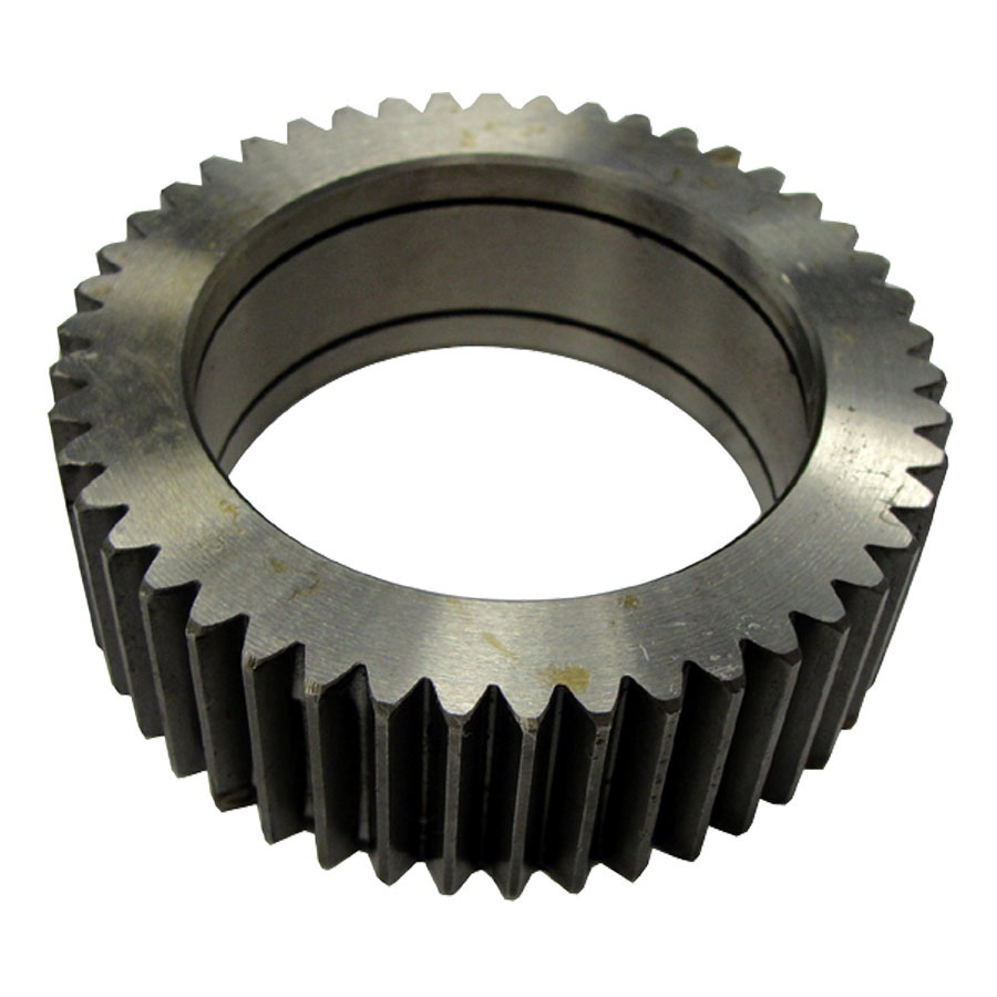 International Harvester Planetary Gear