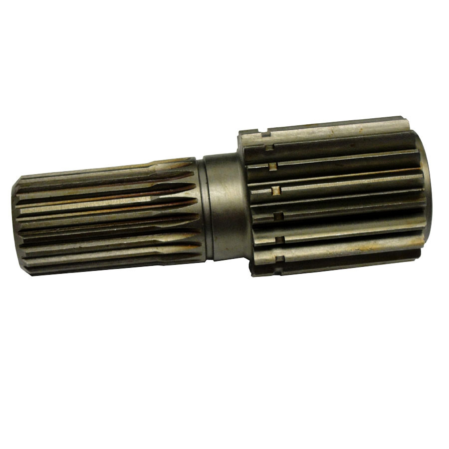 International Harvester Pinion Shaft